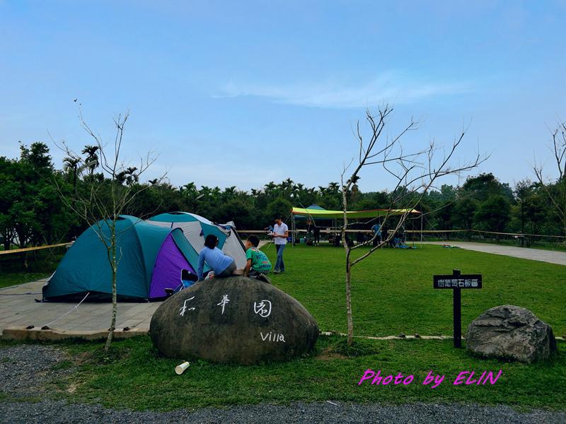 1070224.25-正宗林家豬腳&萬巒和華園露營趣-14.jpg