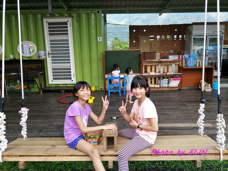 1070505.06-六亀福濃農場露營趣&茂林羅木斯-17.jpg