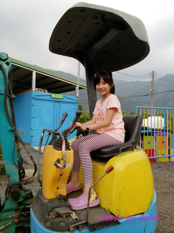 1070505.06-六亀福濃農場露營趣&茂林羅木斯-25.jpg