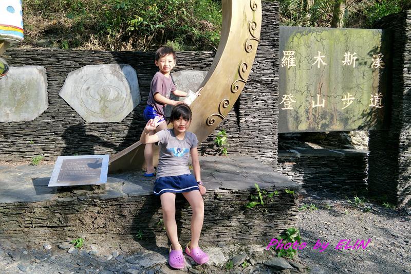 1070505.06-六亀福濃農場露營趣&茂林羅木斯-43.jpg