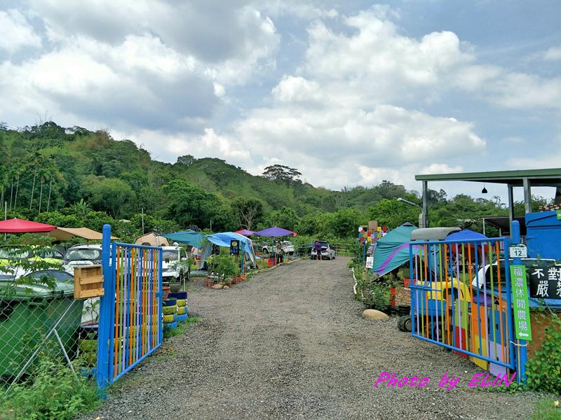 1070505.06-六亀福濃農場露營趣&茂林羅木斯-2.jpg
