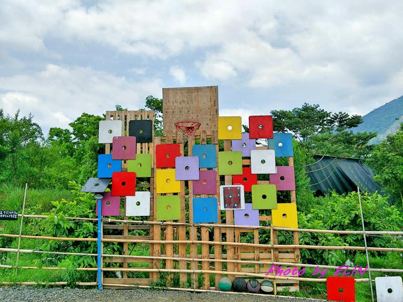 1070505.06-六亀福濃農場露營趣&茂林羅木斯-5.jpg