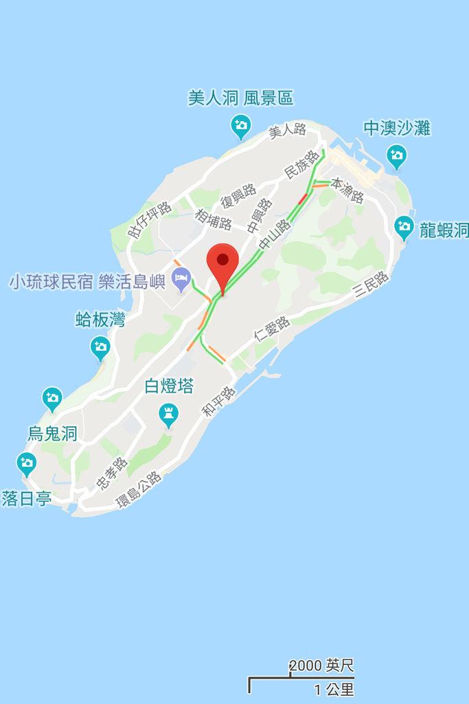 1070512.13-小琉球男人趴-50.jpg
