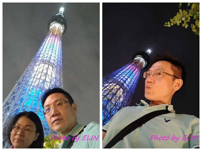 20180526_0530-日本東京自由行5日遊 2018-05-26 21_20_160149.jpg