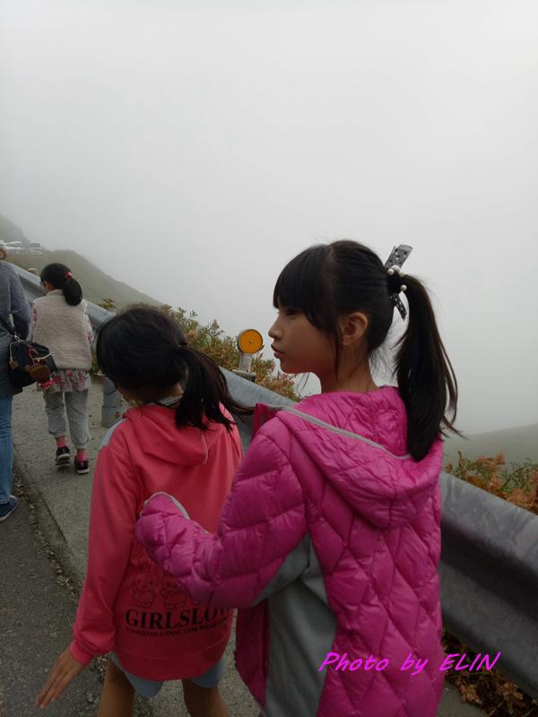 1070922.23.24-清境清翠農場中秋露營趣-33.jpg