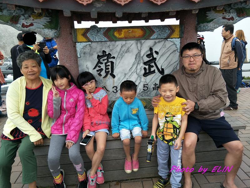 1070922.23.24-清境清翠農場中秋露營趣-42.jpg