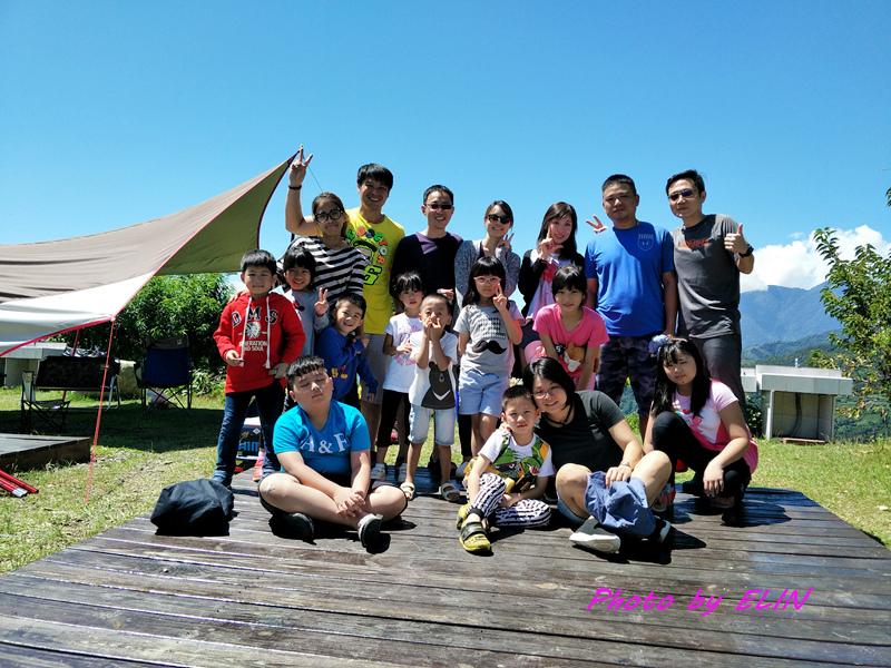 1070922.23.24-清境清翠農場中秋露營趣-73.jpg