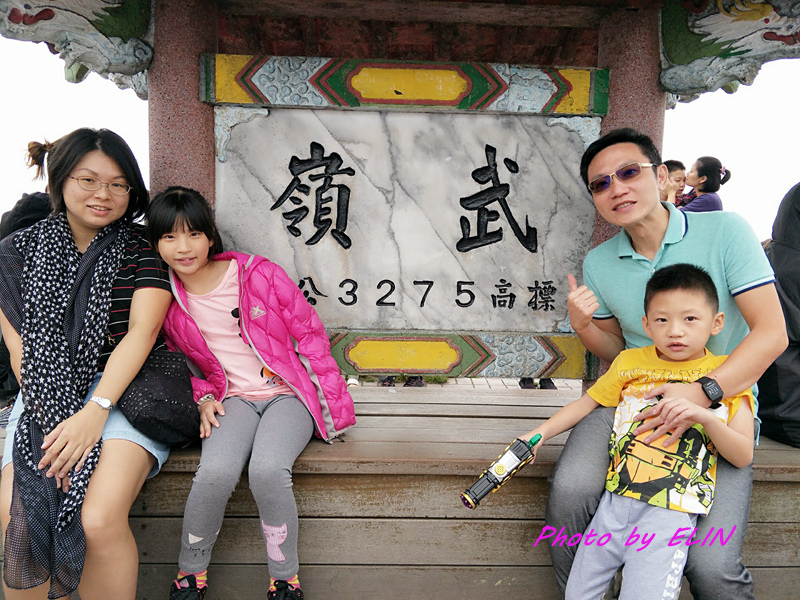 1070922.23.24-清境清翠農場中秋露營趣-37.jpg