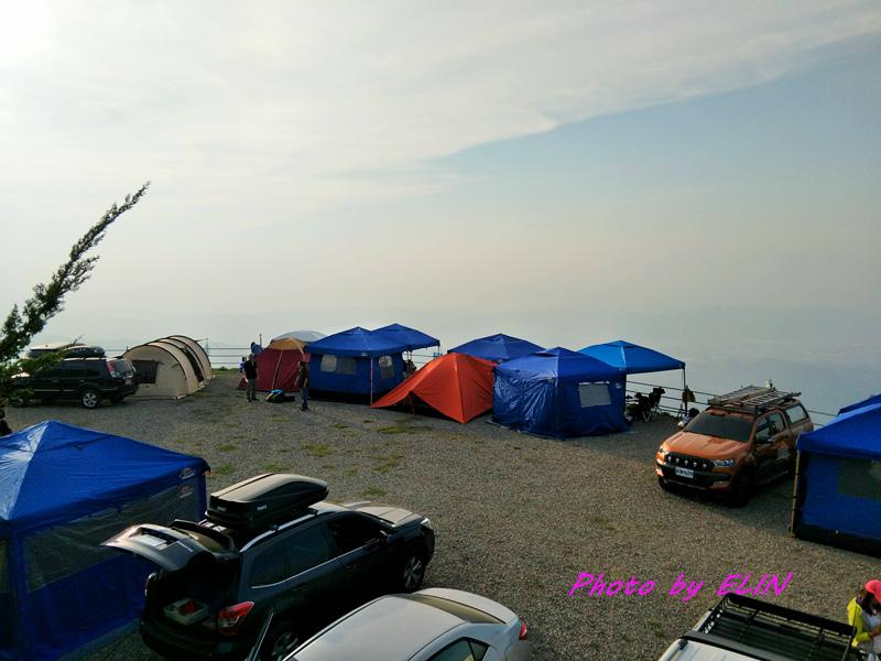 1071124.25-大鞍幸福農場露營趣&竹山寶島肉圓-14.jpg