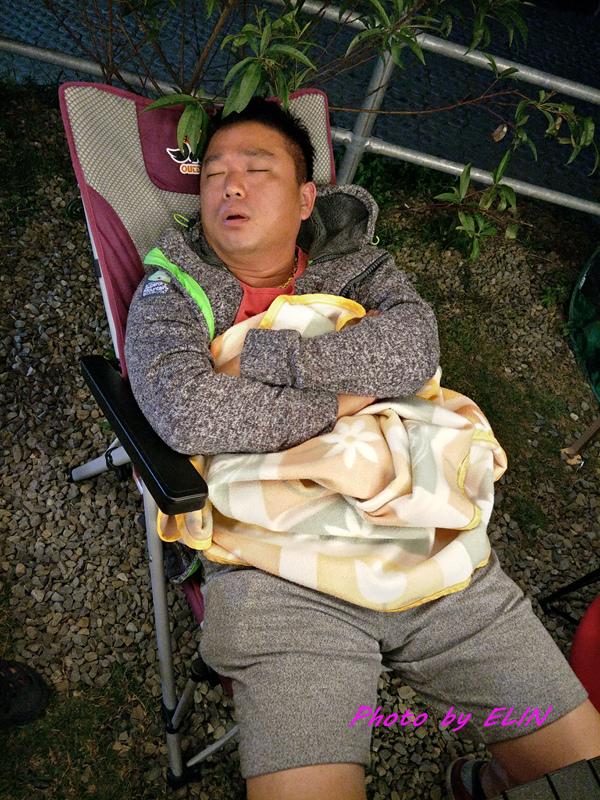 1071124.25-大鞍幸福農場露營趣&竹山寶島肉圓-30.jpg