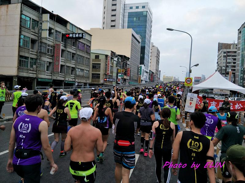 20190217-2019第十屆高雄國際馬拉松-7.jpg