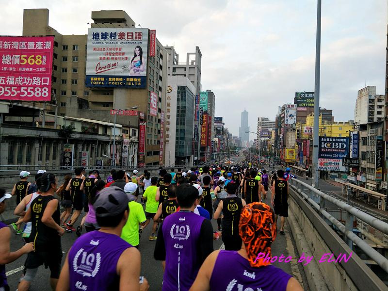20190217-2019第十屆高雄國際馬拉松-8.jpg