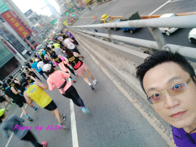 20190217-2019第十屆高雄國際馬拉松-9.jpg