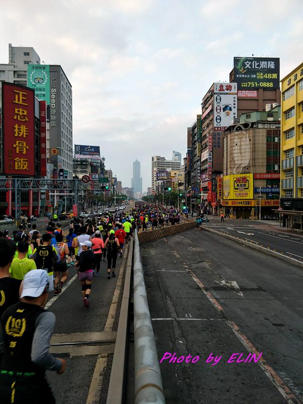 20190217-2019第十屆高雄國際馬拉松-10.jpg