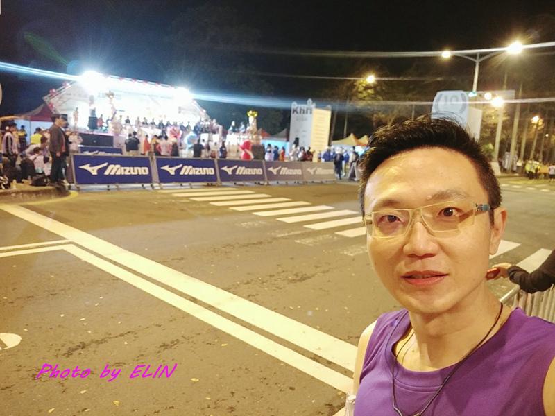 20190217-2019第十屆高雄國際馬拉松-4.jpg