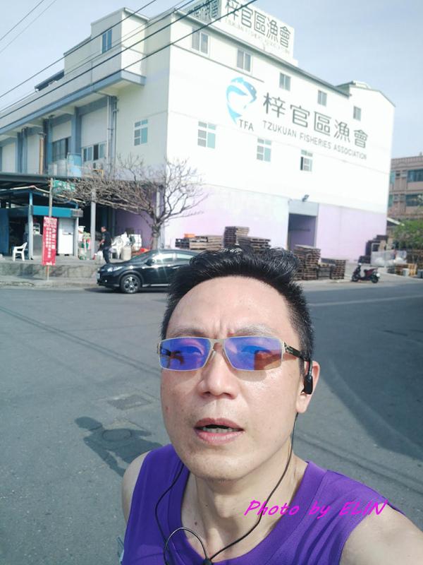 20190217-2019第十屆高雄國際馬拉松-11.jpg