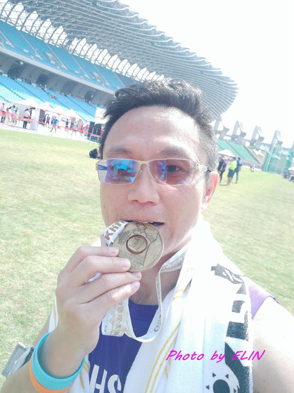 20190217-2019第十屆高雄國際馬拉松-13.jpg