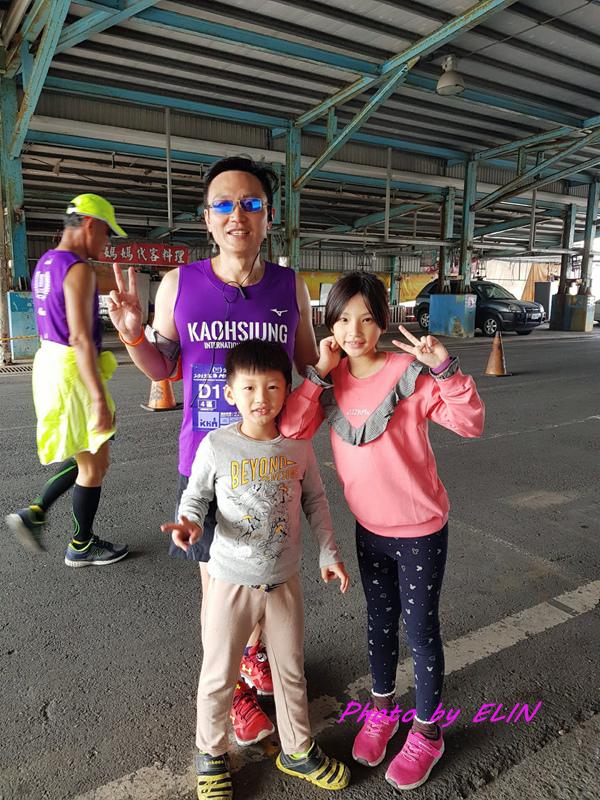 20190217-2019第十屆高雄國際馬拉松-16.jpg