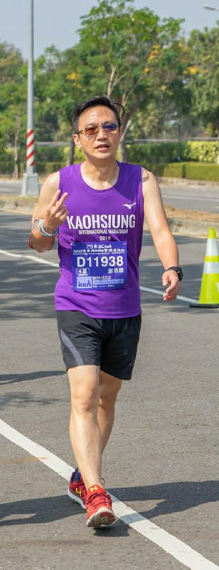 20190217-2019第十屆高雄國際馬拉松-22.jpg