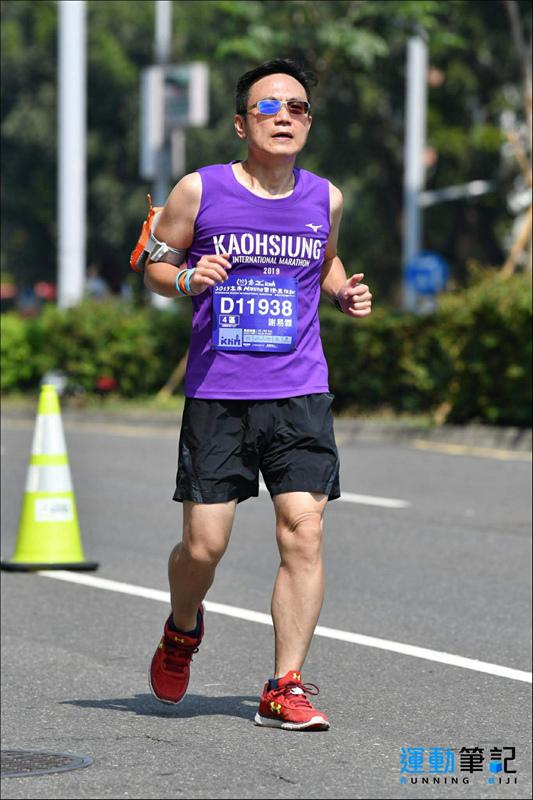20190217-2019第十屆高雄國際馬拉松-23.jpg