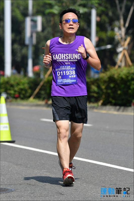 20190217-2019第十屆高雄國際馬拉松-25.jpg