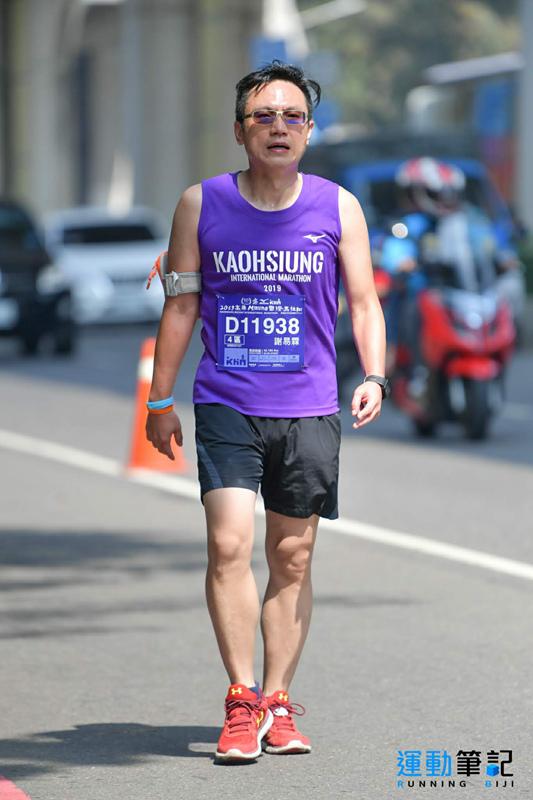 20190217-2019第十屆高雄國際馬拉松-27.jpg