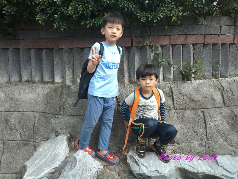 1080228_0302-嘉義中埔野孩子露營趣-50.jpg