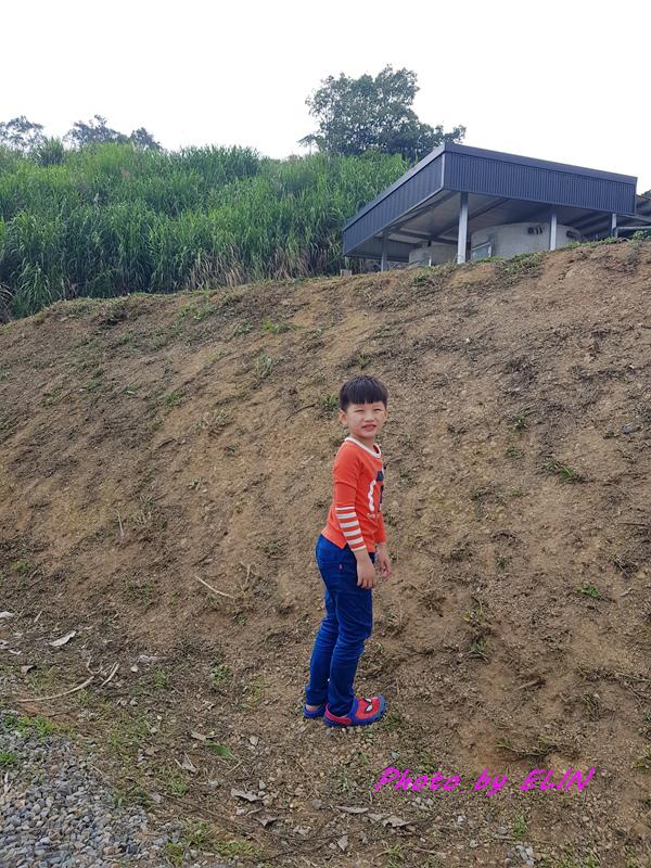 1080404.05.06-南投騰雲農莊露營趣-16.jpg