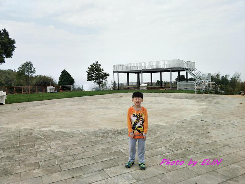 1080404.05.06-南投騰雲農莊露營趣-44.jpg