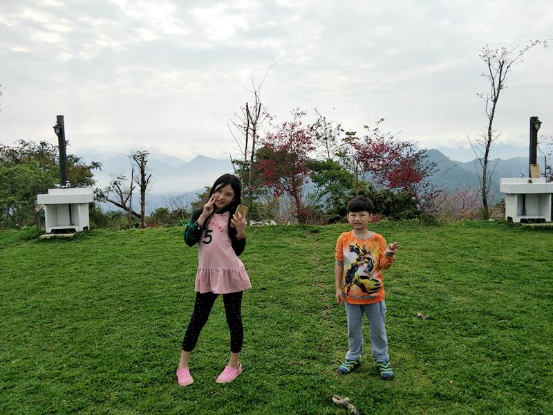 1080404.05.06-南投騰雲農莊露營趣-51.jpg