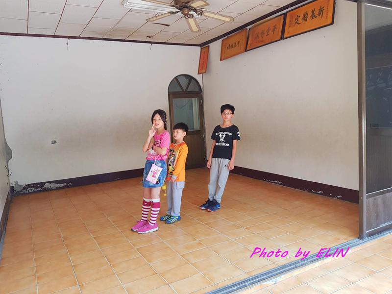 1080404.05.06-南投騰雲農莊露營趣-54.jpg
