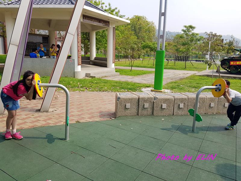 1080404.05.06-南投騰雲農莊露營趣-88.jpg
