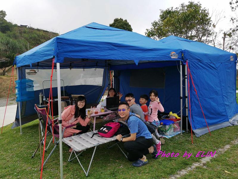 1080404.05.06-南投騰雲農莊露營趣-8.jpg