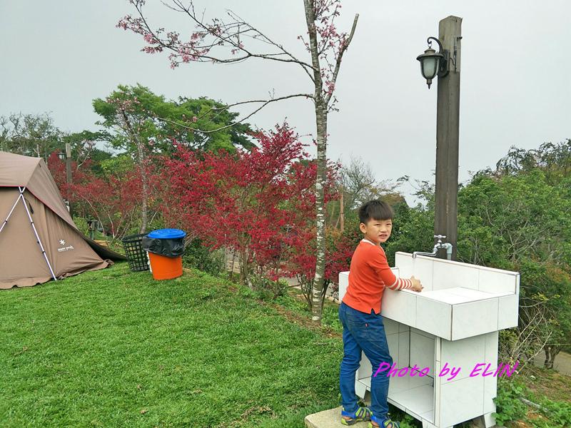 1080404.05.06-南投騰雲農莊露營趣-18.jpg
