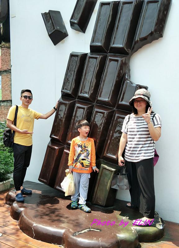 1080404.05.06-南投騰雲農莊露營趣-62.jpg