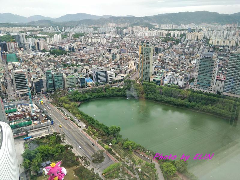 108.05.17_22-2019韓國首爾親子自由行六日遊-35.jpg