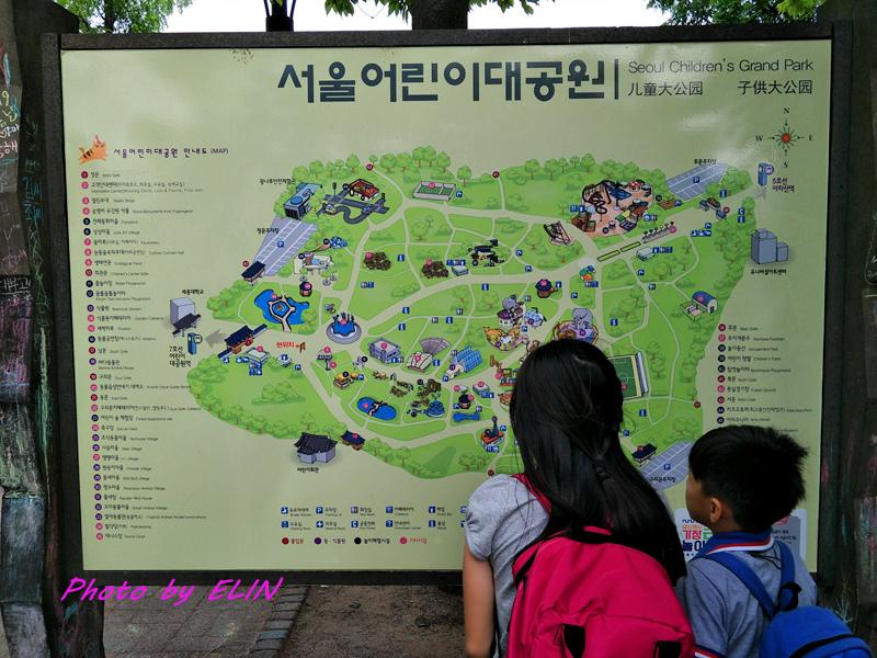 108.05.17_22-2019韓國首爾親子自由行六日遊-57.jpg