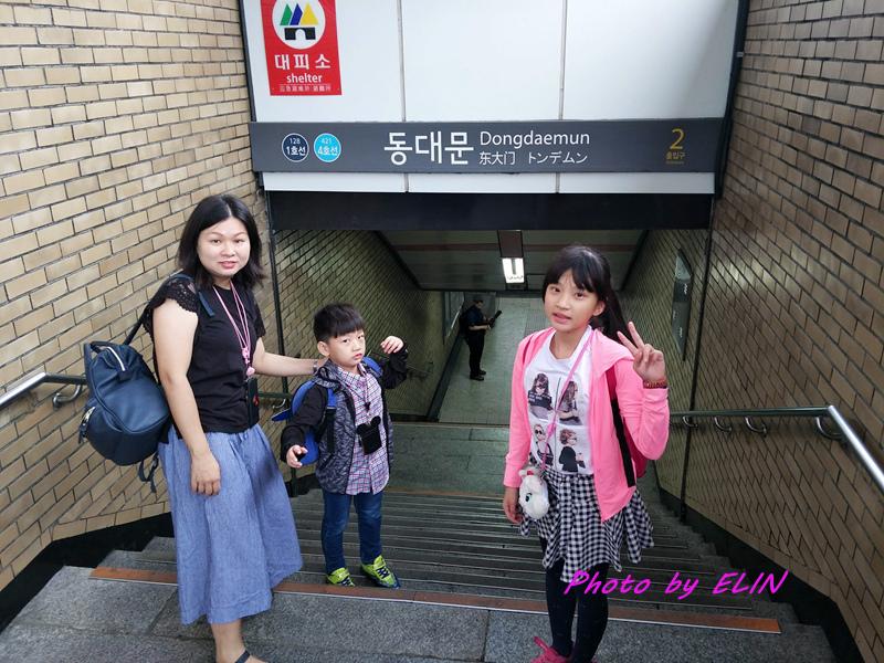 108.05.17_22-2019韓國首爾親子自由行六日遊-87.jpg