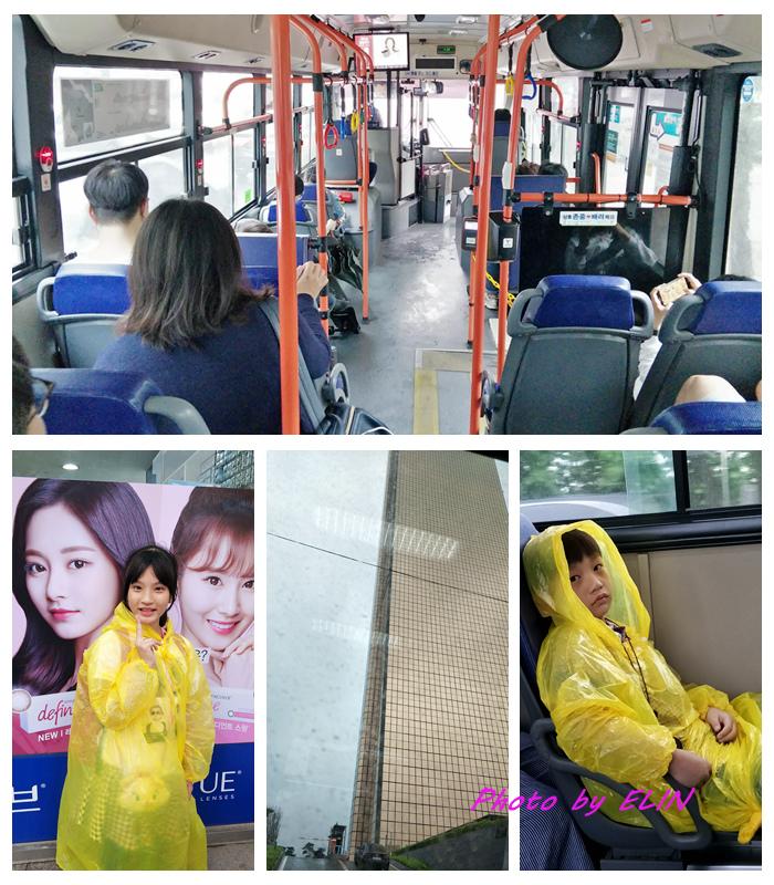 108.05.17_22-2019韓國首爾親子自由行六日遊-109.jpg