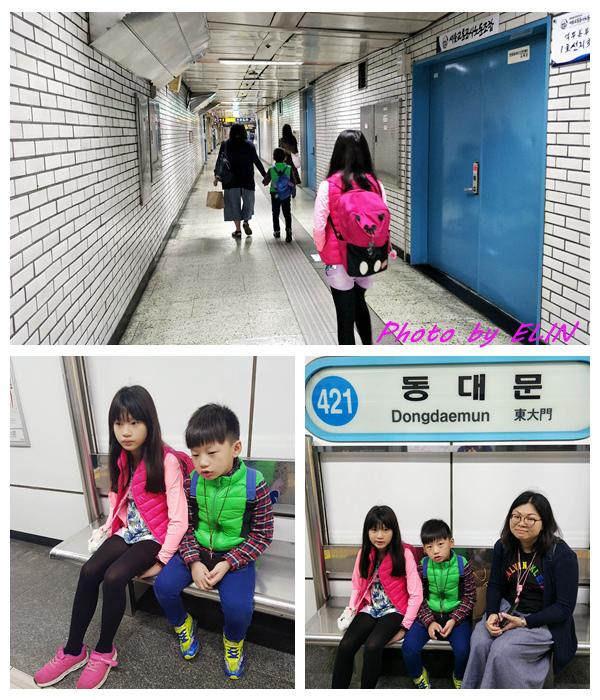 108.05.17_22-2019韓國首爾親子自由行六日遊-119.jpg
