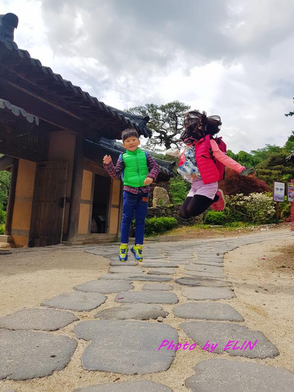 108.05.17_22-2019韓國首爾親子自由行六日遊-130.jpg