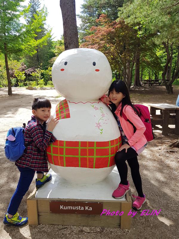 108.05.17_22-2019韓國首爾親子自由行六日遊-157.jpg