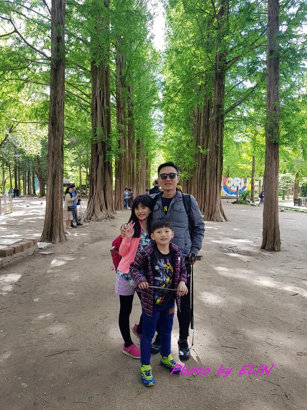 108.05.17_22-2019韓國首爾親子自由行六日遊-165.jpg