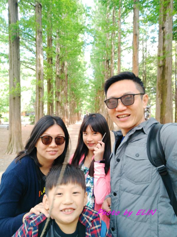 108.05.17_22-2019韓國首爾親子自由行六日遊-170.jpg