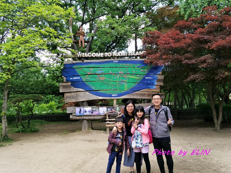 108.05.17_22-2019韓國首爾親子自由行六日遊-178.jpg