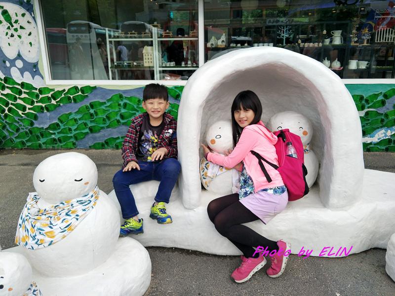 108.05.17_22-2019韓國首爾親子自由行六日遊-181.jpg