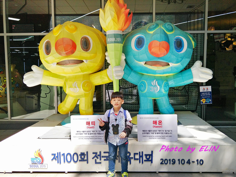 108.05.17_22-2019韓國首爾親子自由行六日遊-205.jpg