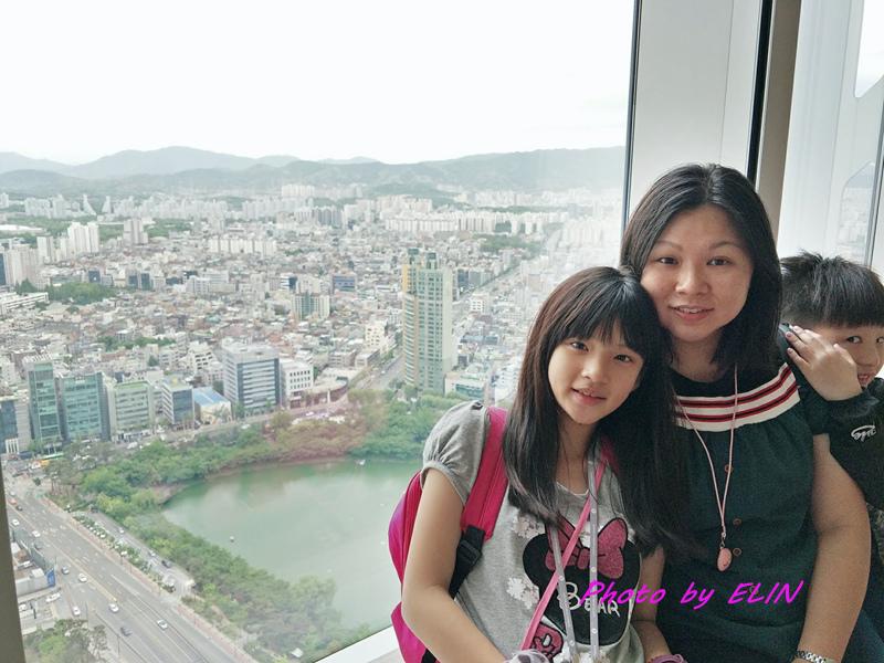 108.05.17_22-2019韓國首爾親子自由行六日遊-34.jpg
