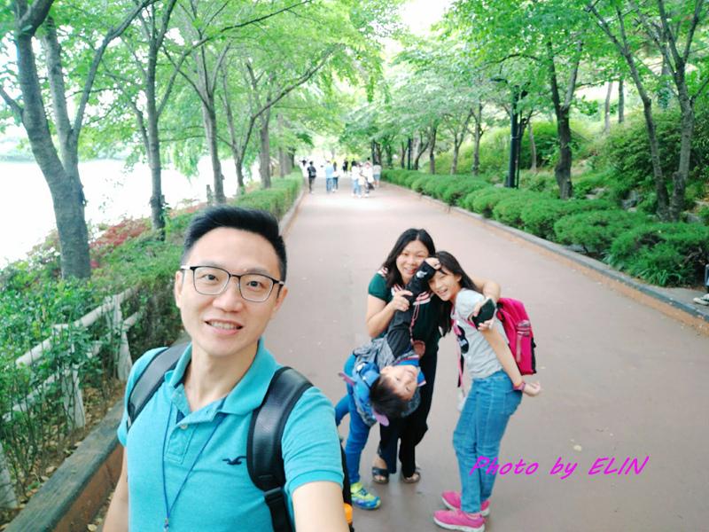 108.05.17_22-2019韓國首爾親子自由行六日遊-48.jpg