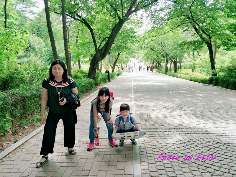 108.05.17_22-2019韓國首爾親子自由行六日遊-60.jpg
